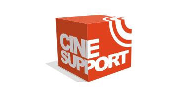logos_apoio_cinesupport