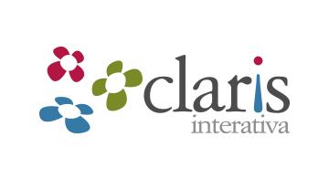 logos_apoio_clarisinterativa