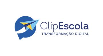 logos_apoio_clipescola