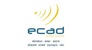 logos_apoio_ecad