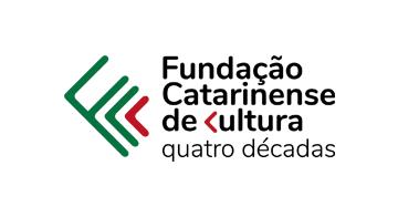 logos_apoio_fcc