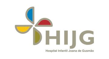 logos_apoio_hijg