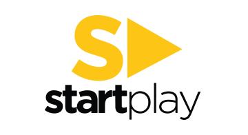 logos_apoio_startplay