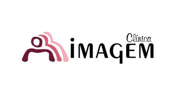 logos_sponsor_clinica_imagem
